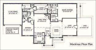 2 bedroom mackinac atchison heller