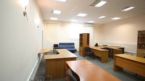 Classroom Cabinets Lecture Classroom Business The Inside Of A Lecture Room Classroom