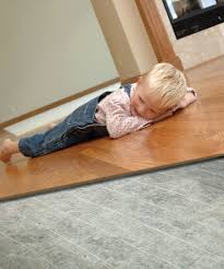 Laminate Flooring Radiant Heat Photos Mp Global Products Flooring Underlayment Products For