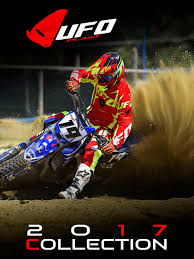 ufo motocross helmet ufo 2017 collection hd by md racing products ltd issuu