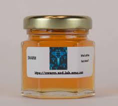 unusual corporate honey gift ideas e u0026m gold beekeepers