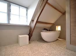 bad balken bad balken wunderbar auf dekoideen fur ihr zuhause oder schönes