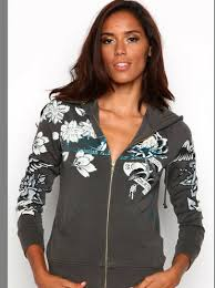 ed hardy ed womens ed hardy hoodies outerwear usa official sale