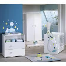 promo chambre bébé chambre nino vente en ligne gafi
