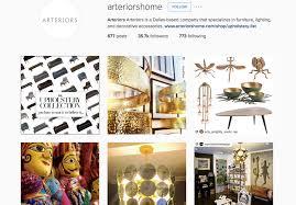 home interior materials cvlux home inspo 10 home interior instagrams