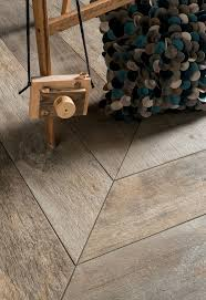 Parquet Effect Laminate Flooring 40 Best Floor Images On Pinterest Homes Flooring Ideas And Tile