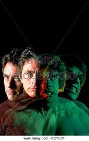 incredible hulk stock photos u0026 incredible hulk stock images alamy