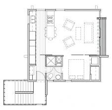 cool modern house plan contemporary home plansmodern floor plans