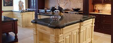different countertops kitchen countertop installation 1 euro marble and granite in