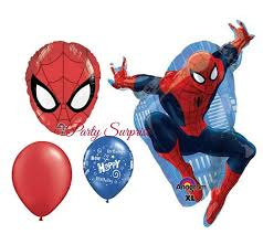 birthday balloons for men 20 best casino party decorations images on casino