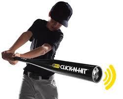 sklz quickster qb target portable passing trainer black friday sklz click n hit baseball trainer by sklz http www amazon com