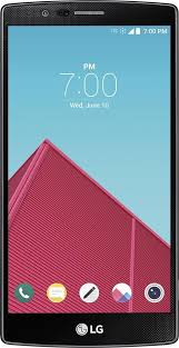 best black friday unlocked phone deals pick up an unlocked lg g4 for just 99 6 30 17