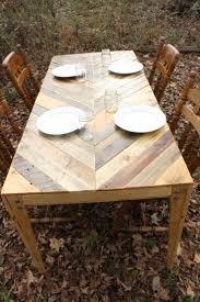 Wood Table Blueprints 193 Best Ash Design Ideas Images On Pinterest Timber Furniture
