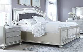 cool cora bedroom furniture u2013 soundvine co