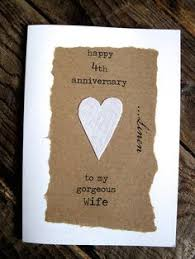 10 Year Anniversary Card Message Personalised 10th Anniversary Card 10 Year By Cookiedesigncards