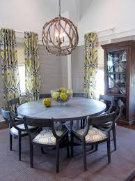 Crystal Chandelier For Dining Room Magnificent Ideas Crystal - Chandelier for dining room