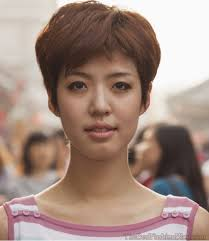 asian pixie hairstyles asian pixie hairstyles pixie haircut asian