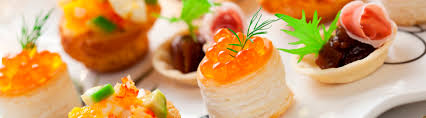 chef de cuisine catering services the chef ibiza guarantee of service in ibiza