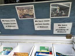 Book Barn Niantic Katie Wanders Book Barn Niantic Connecticut