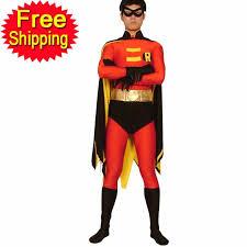 Batman Halloween Costume Mens Popular Batman Bodysuit Men Buy Cheap Batman Bodysuit Men Lots