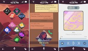 Home Design Story Jugar Online by A Normal Lost Phone U0027 Is A Game Set Entirely Inside A Smartphone