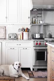 apartment galley kitchen ideas kitchen kitchen small apartment kitchen ideas white kitchen
