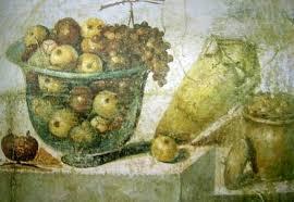 banchetti antica roma romani e galateo banchetto