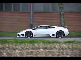 Lamborghini Murcielago 2008 - index of wp content uploads arabaresimleri imsa imsa lamborghini