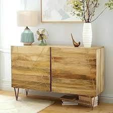 mango wood kitchen cabinets mango wood kitchen cabinets acrylic dresser roar rabbit brass inlay