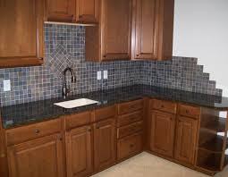 travertine tile kitchen backsplash some options of tile kitchen