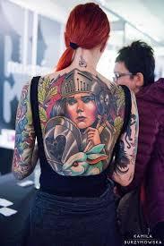 photo galleries u2022 world tattoo events