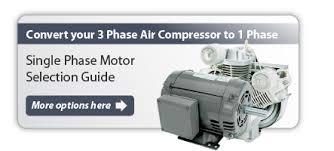 major us electric motor brands get competitive online stock u0026 pricing