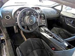inside lamborghini test driven lamborghini gallardo lp570 4 superleggera 10 10