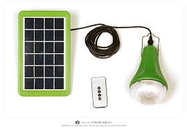 how to charge solar lights indoor china wholesale portable solar energy system indoor home solar light