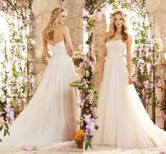 vintage summer wedding dresses vintage summer wedding dresses fashion dresses