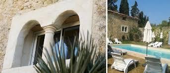 chambres d hotes carcassonne et environs charmant chambres d hotes carcassonne environs 8 bienvenue