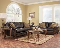 is 100 free layaway right for you surplus furniture blog ashley fairmont sofa and loveseat
