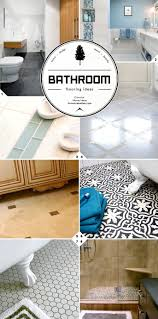 bathroom flooring options ideas 43 images bathroom floor tile
