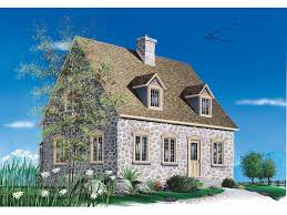 quaint house plans haworth vacation cottage home plan 032d 0198 house plans and more