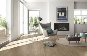 porcelain stoneware living room flooring ragno