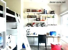 bedroom shelving ideas on the wall childrens room shelving ideas toberane me