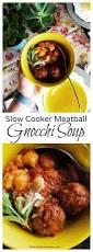569 best slow cooker recipes images on pinterest crockpot
