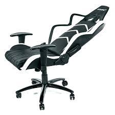 chaise de bureau ergonomique pas cher chaise de bureau ergonomique pas cher fauteuil bureau ergonomique