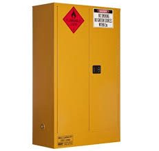 flammable cabinet storage guidelines 16 best flammable liquids storage cabinet images on pinterest