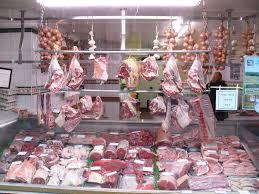 Slaughterhouse Blog by Riverside Packers 1985 Ltd Drumheller Ab Butcher
