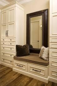 Bedroom Cabinets Designs Bedroom Cabinets Design Mellydia Info Mellydia Info