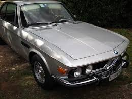bmw e9 coupe for sale 1975 bmw 3 0 csi bmw and cars