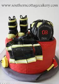best 25 firefighter jobs ideas on pinterest fireman jobs