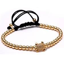 luxury bracelet images Luxury turtle bracelet lifevibesco jpg