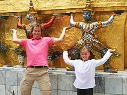 grand palace bangkok tips van thailand online